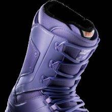 image lashed-8-lavender-alt1-jpg