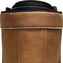 image the-maven-brown-alt1-orig-jpg