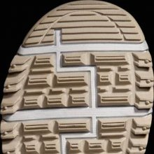image prion-fasttrack-2-outsole-large-jpg