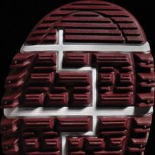 image prion-6-outsole-large-jpg