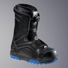 image stw-boa-3-black-blue-jpg