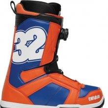 image stw-boa-9-orange-blue-jpg