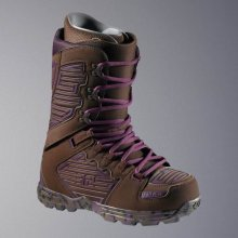 image tm-two-2-brown-purple-jpg