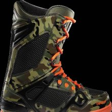 image tm-two-x-scott-stevens-camo-jpg
