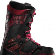image tm-two-dgk-black-red-jpg