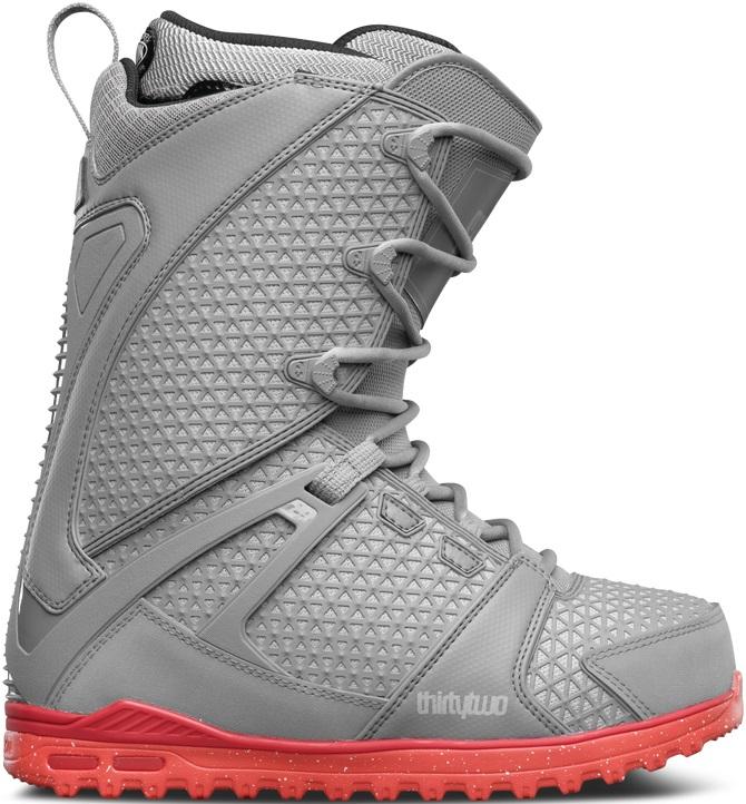 thirtytwo thirtytwo TM-2 18 Snowboard Boots