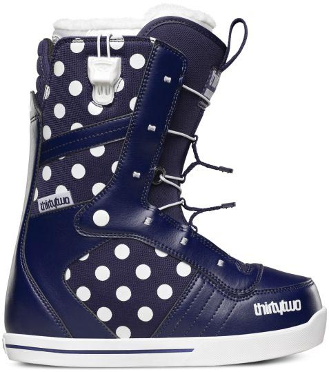 image thirty-two-womens-86-ft-navy-jpg