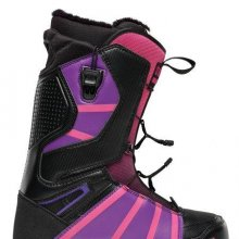 image lashed-fast-track-womens-black-pink-jpg