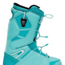 image lashed-fast-track-womens-blue-jpg
