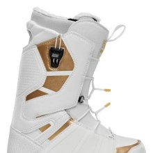 image lashed-fast-track-womens-white-jpg
