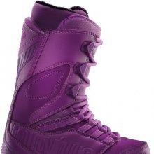 image lashed-womens-purple-jpg