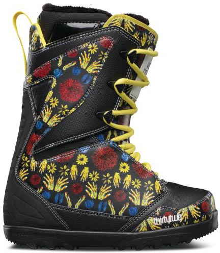 Thirtytwo Womens Lashed Review And Buying Advice The