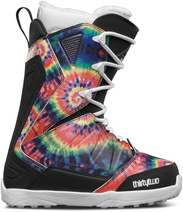 image thirty-two-womens-lashed-tie-dye-jpg
