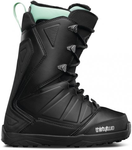ThirtyTwo Womens Lashed Review And Buying Advice