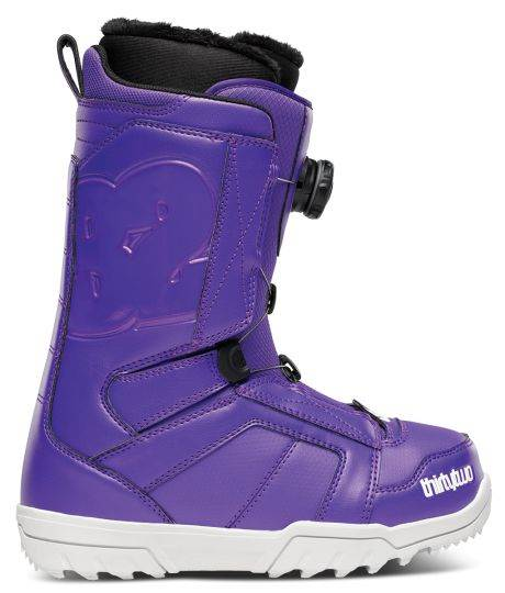 image stw-boa-womens-2-purple-jpg