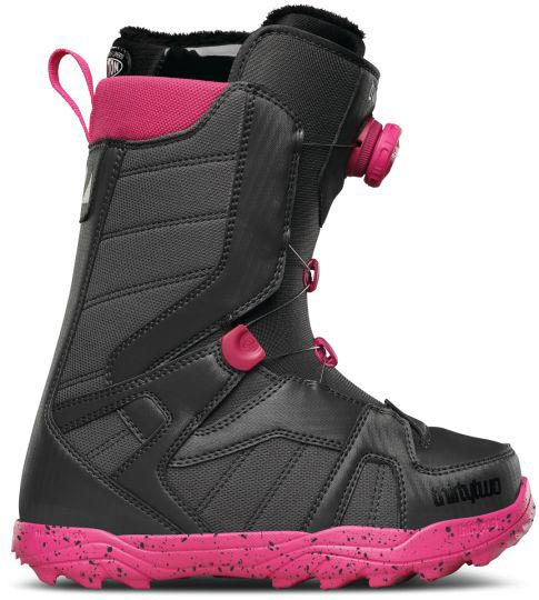 image thirty-two-womens-stw-boa-pink-jpg