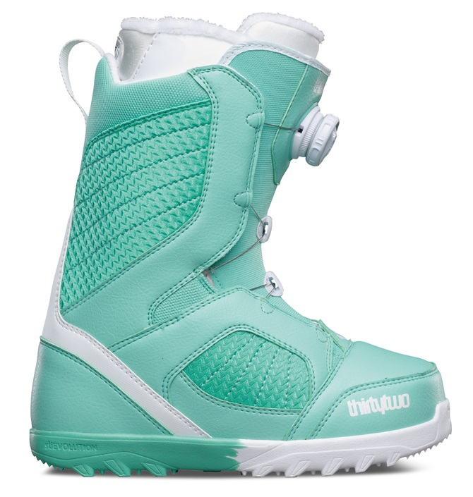 image thirty-two-womens-stw-boa-mint-jpg