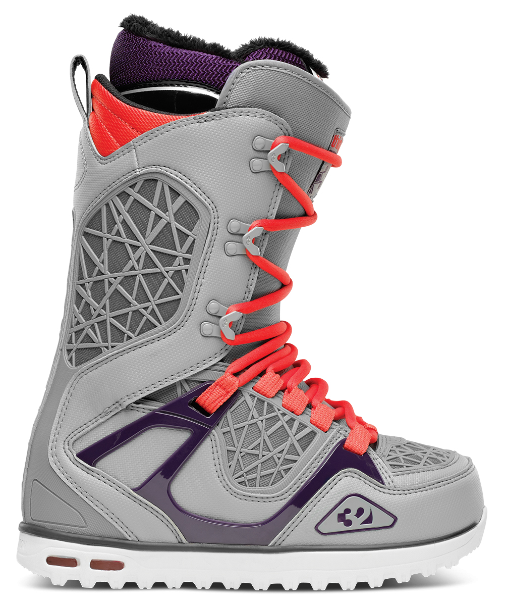ThirtyTwo Womens TM-Two Review And Buying Advice - The Good Ride cd32c5a19a4e