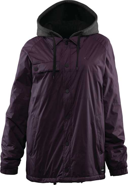 image thirtytwo-womens-camden-jacket-jpg
