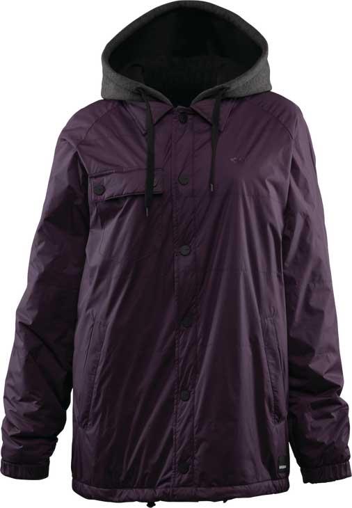 image thirtytwo-womens-camden-jacket-jpg