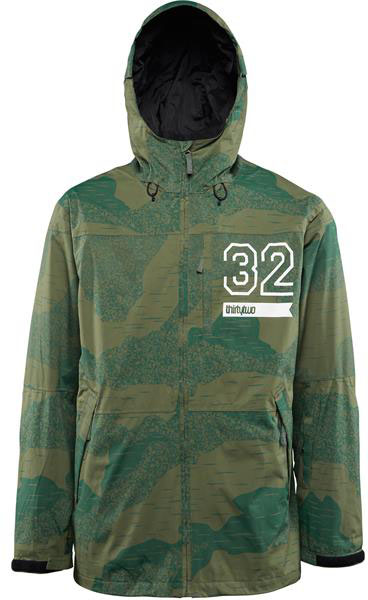 image 32-thirty-two-shiloh-snwbrd-jacket-camo-16-zoom-jpg