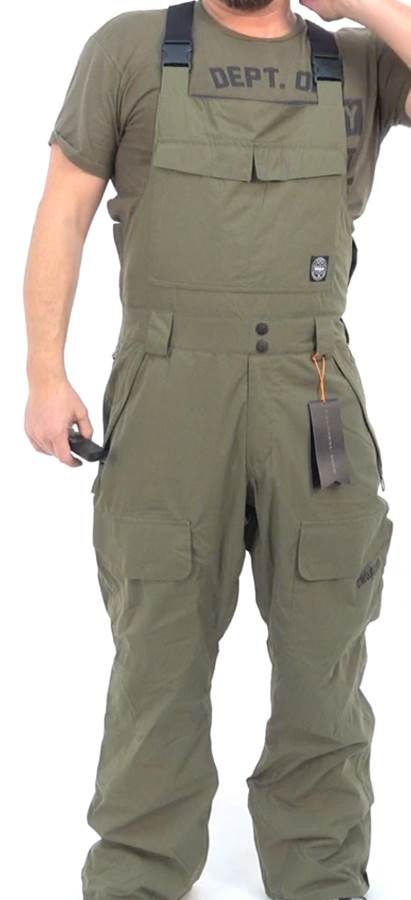 image thirty-two-basement-bib-pant-jpg