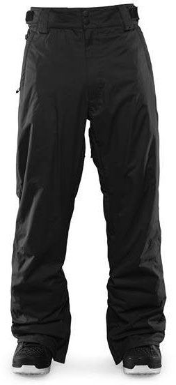 image 32-thirty-two-muir-snwbrd-pants-black-16-zoom-jpg