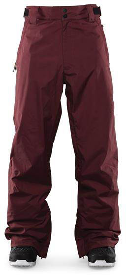 image 32-thirty-two-muir-snwbrd-pants-burgundy-16-zoom-jpg