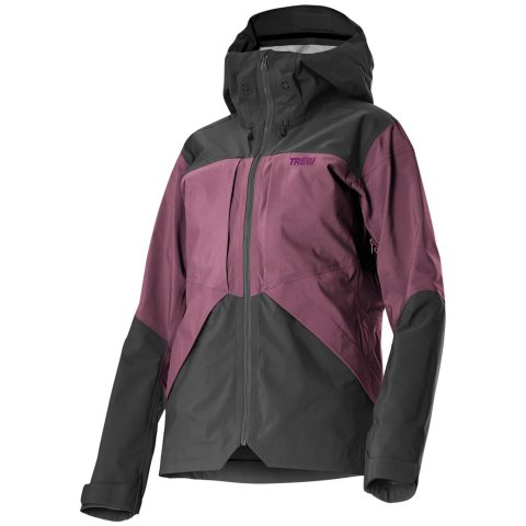 TREW Stella 2020 Jacket Review