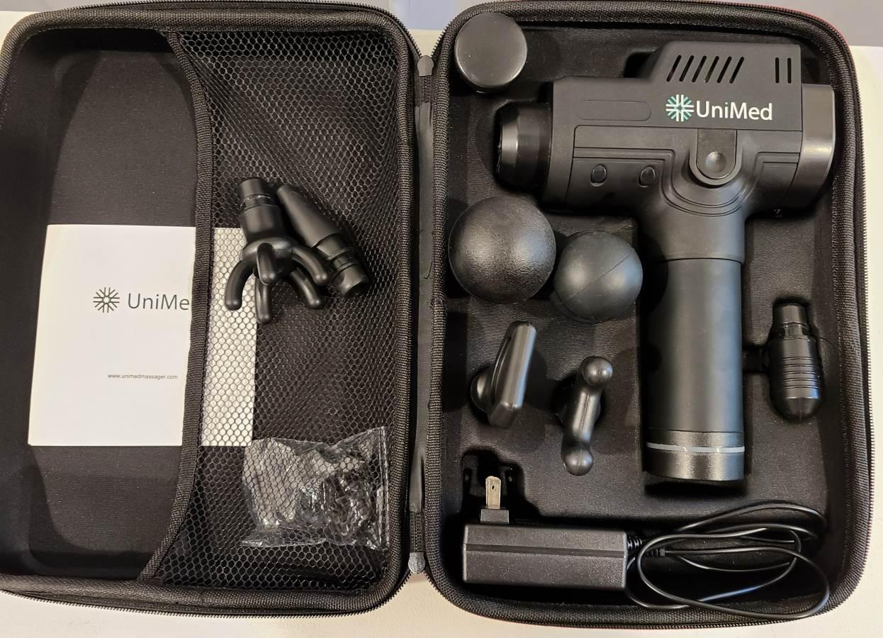 image unimed-pt3600-massage-gun-kit-jpg