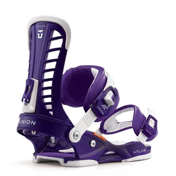 image union-atlas-2012-purple-jpg