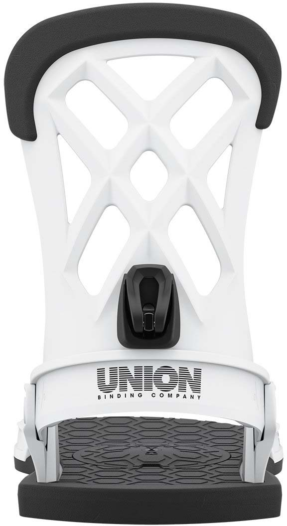 image union-contact-pro-white-high-back-jpg