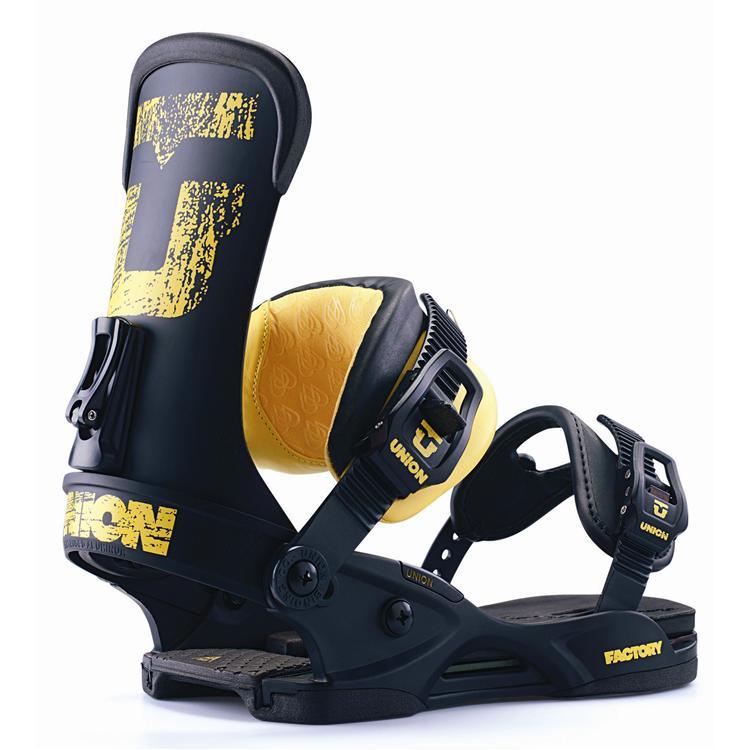image union-factory-2014-black-n-yellow-jpg
