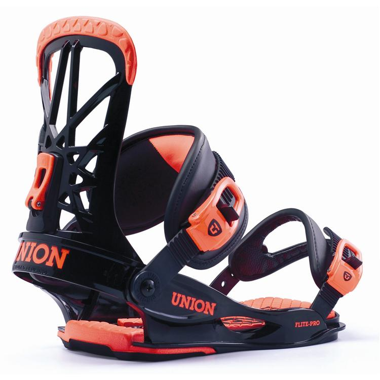 image union-flite-pro-2014-black-orange-jpg