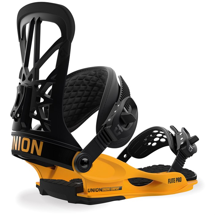 image union-flite-pro-black-yellow-jpg