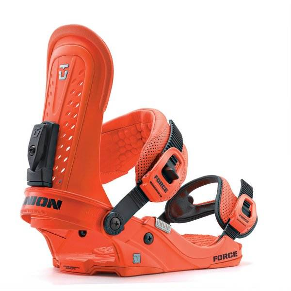 image union-force-hazard-orange-2012-jpg