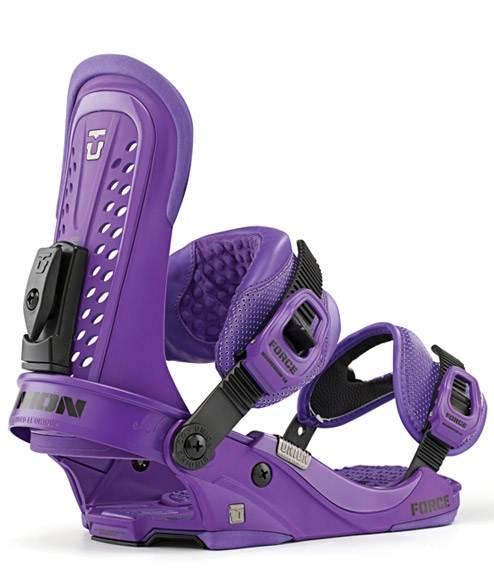 image popup-force-purple-jpg