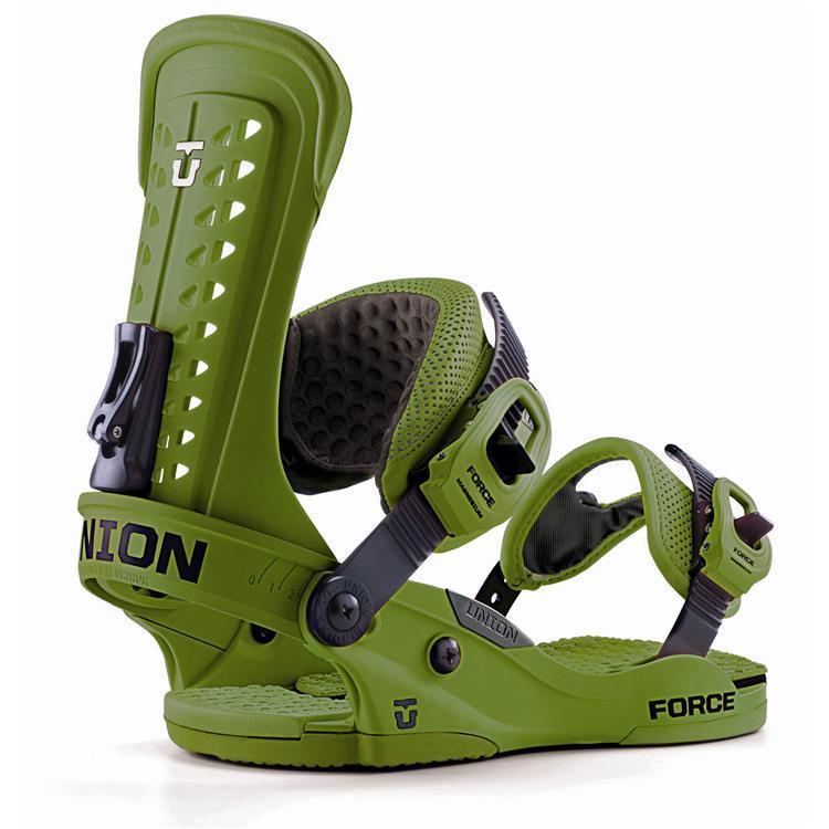 image union-force-2014-matte-green-jpg