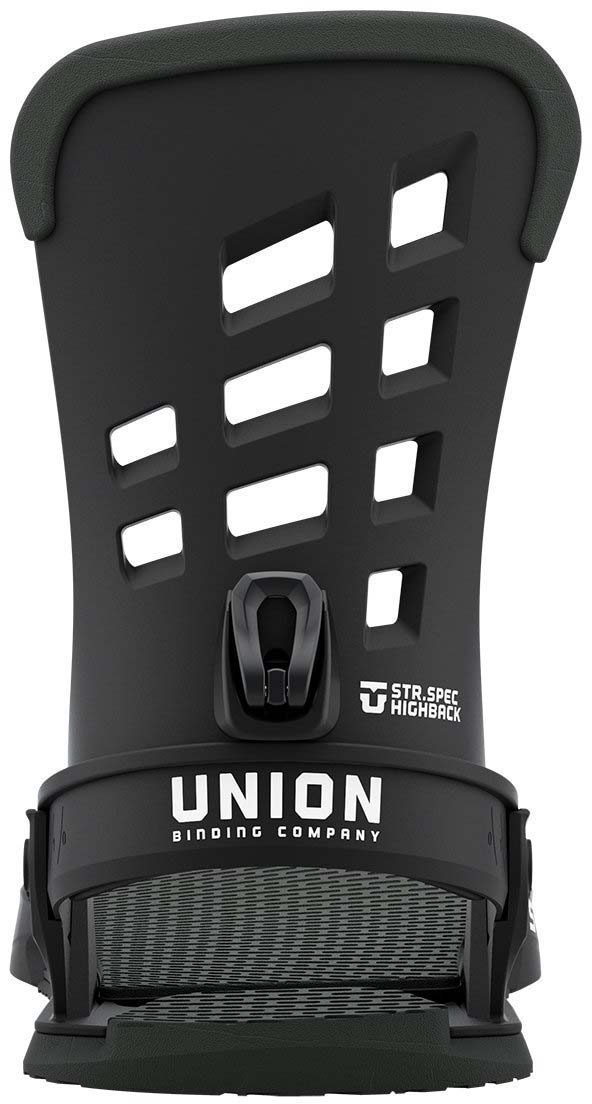 image union-str-highback-jpg