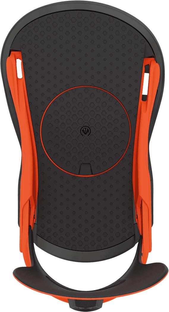 image union-strata-union-orange-base-jpg