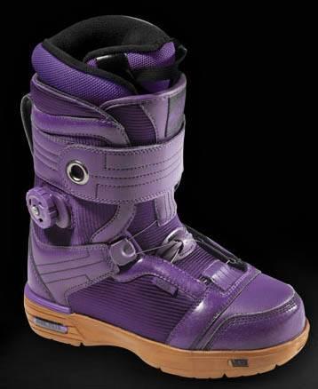 image kira-purple-jpg
