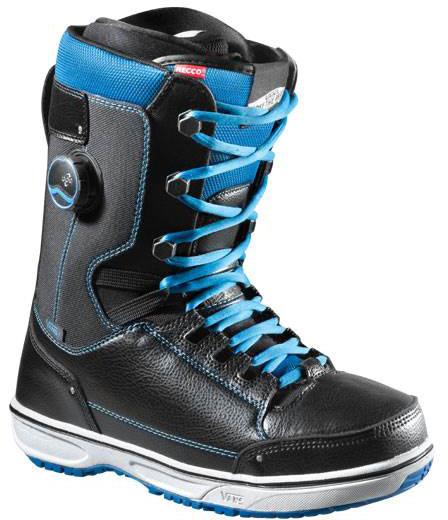 image vans-revere-black-blue-jpg
