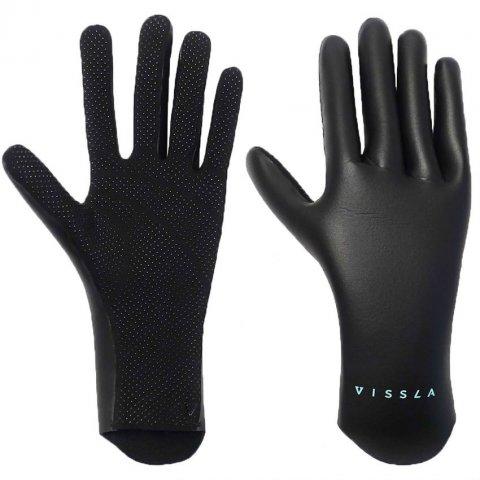 Vissla High Seas 1.5mm glove Review