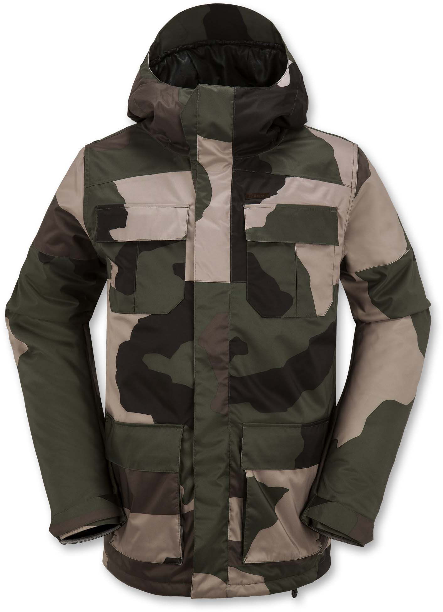 image volcom-alternate-insulated-jacket-camo-jpg