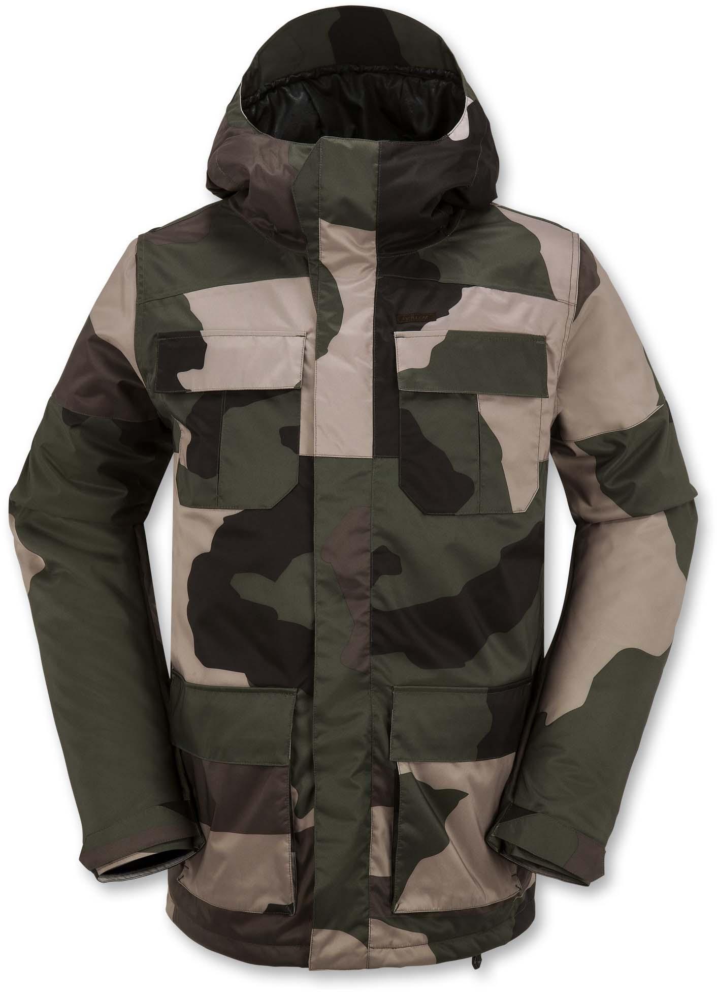 image volcom-alternate-insulated-jacket-camo-jpg