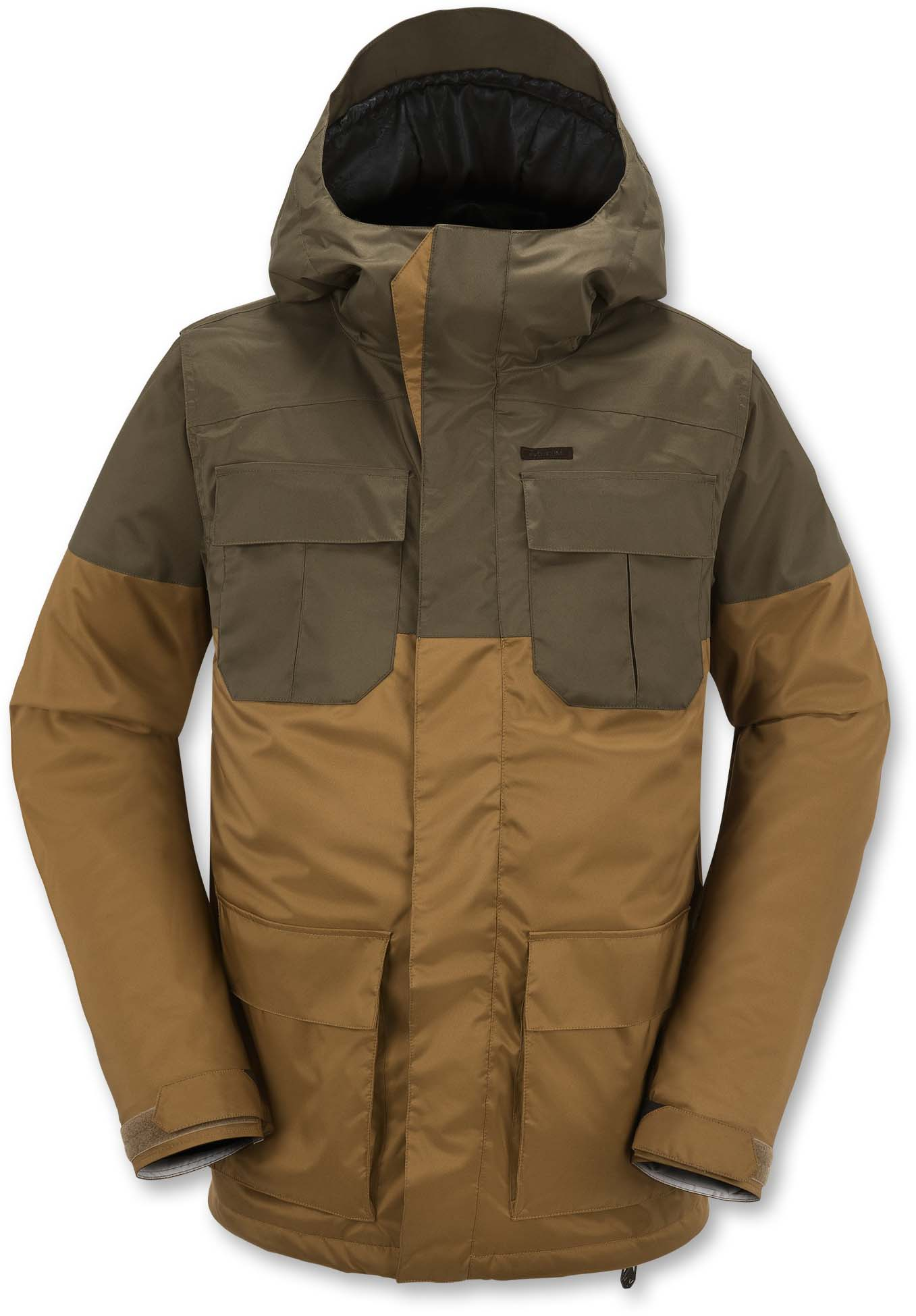 image volcom-alternate-insulated-jacket-caramel-jpg