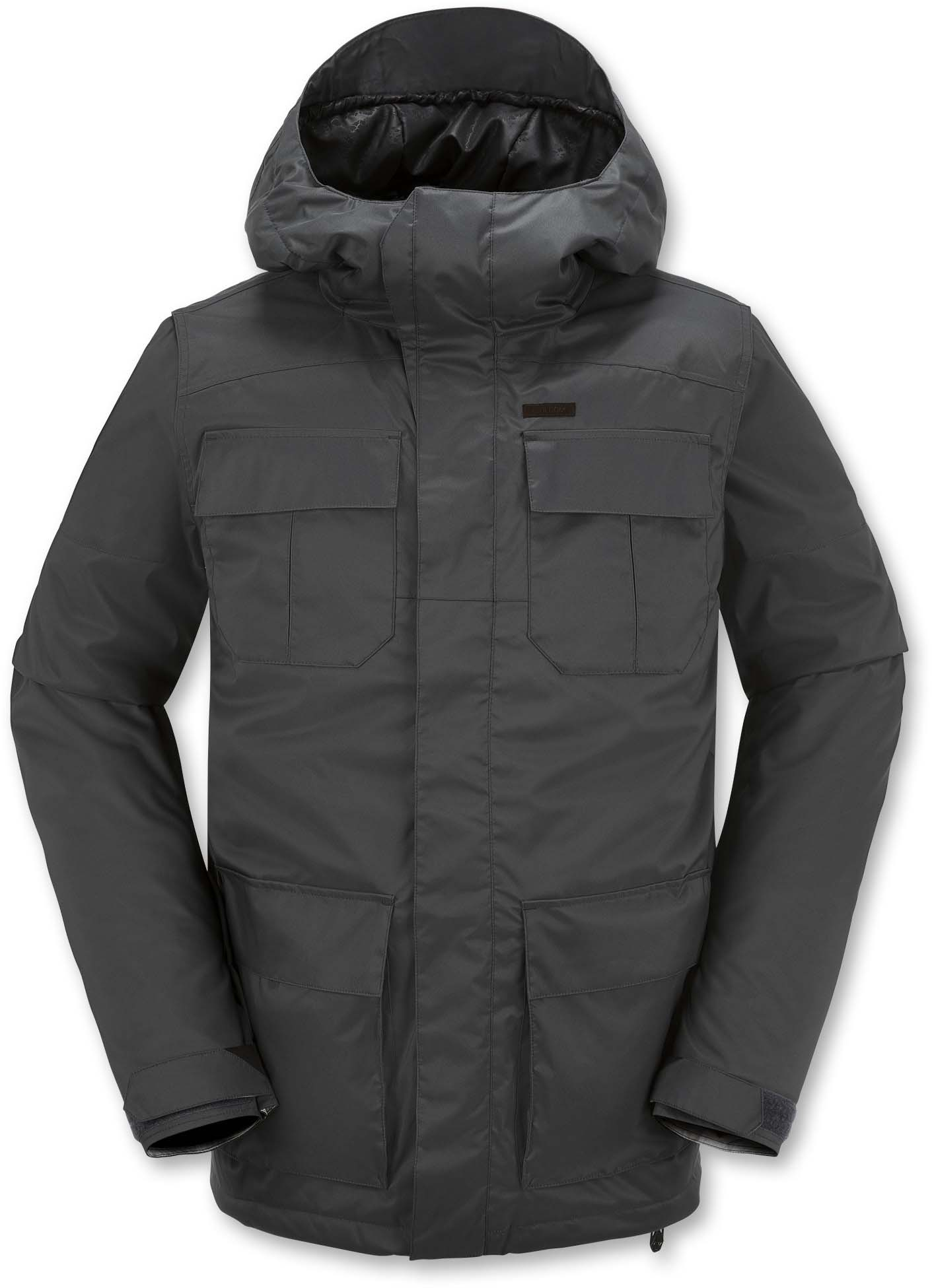 image volcom-alternate-insulated-jacket-charcoal-jpg