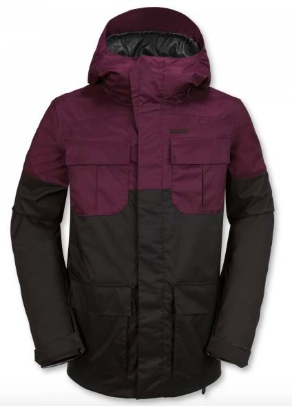 image volcom-alternate-burgundy-jpg