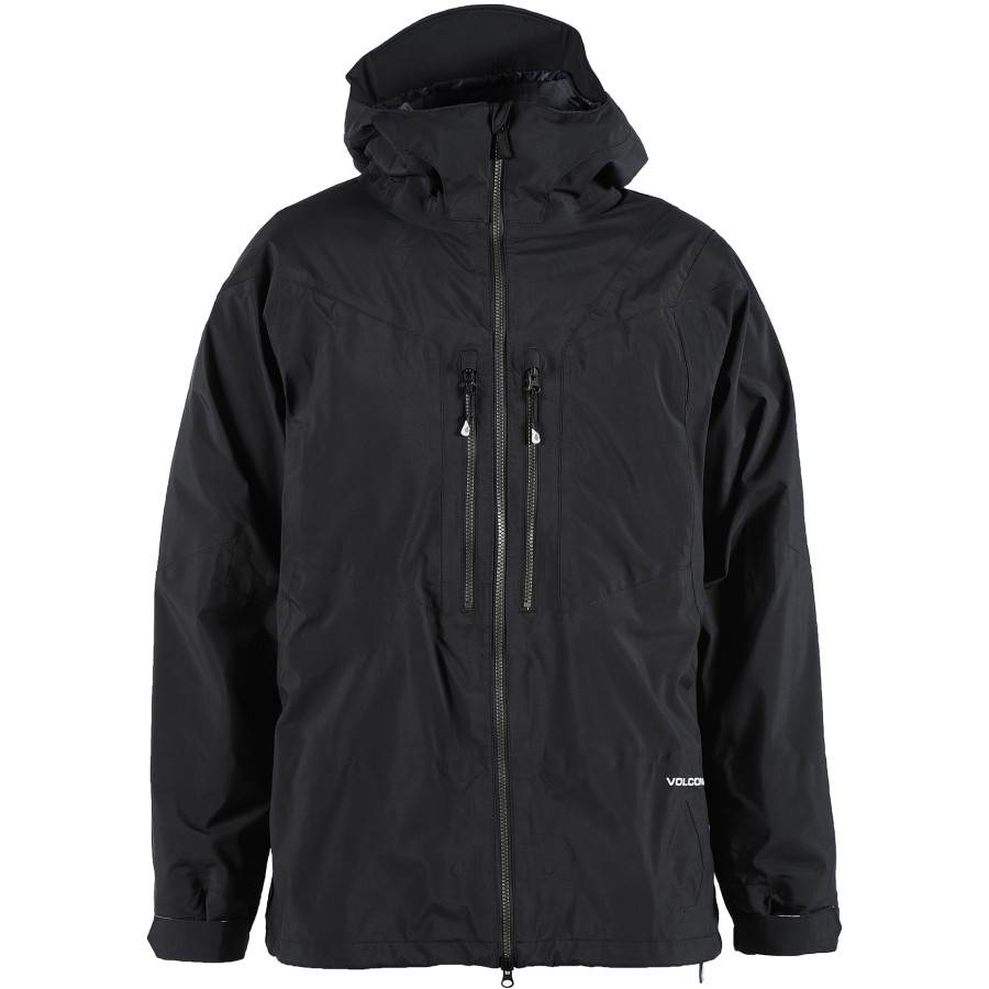 Volcom Guide Jacket