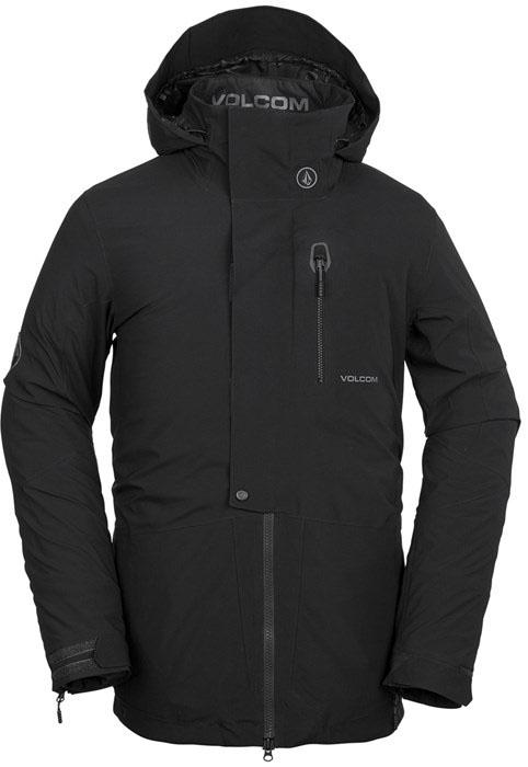 image volcom-bl-stretch-gore-tex-jacket-jpg